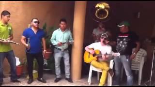 Después de ti quién La auténtica de los hnos carrillo de Jerez Zacatecas