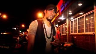 """Ataklan - Riddim In Ah Meh (Official Music Video) """"2015 Trinidad Soca"""" [HD]"""