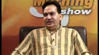 Sadik Shayari 1