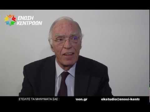 #askleventis : Εσύ Ρωτάς, ο Βασίλης Λεβέντης Απαντά, 23/10/2019, live Αντιδιαπλοκή - webTV