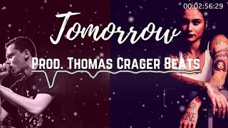 "Kehlani X Logic X Chance The Rapper X J Cole Type Beat ""Tomorrow"""
