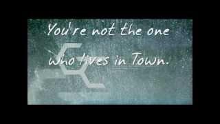 close your eyes lyrics -Guilty Crown-