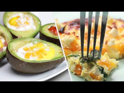 Healthy Egg Recipes Too Good To Be True ? Tasty Recipes