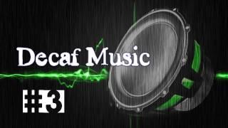 [DECAF #3] Webbie ft. Paul Wall - Busy Body