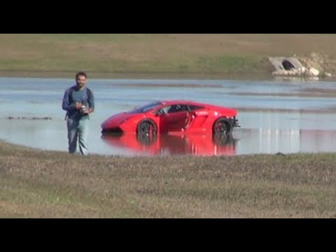 2500+HP Top Speed INSANITY - Best of 1/2 mile Racing