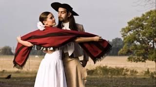"MISKY BOLIVIA "" Vida mia "" ( Zamba ) Letra y Musica : Jean jacques Bordères"