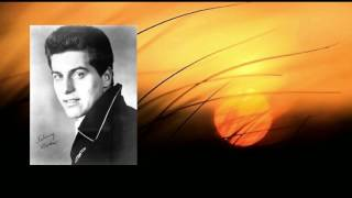 """Johnny Rivers ~ """"500 Miles"""" 1965 HQ"""