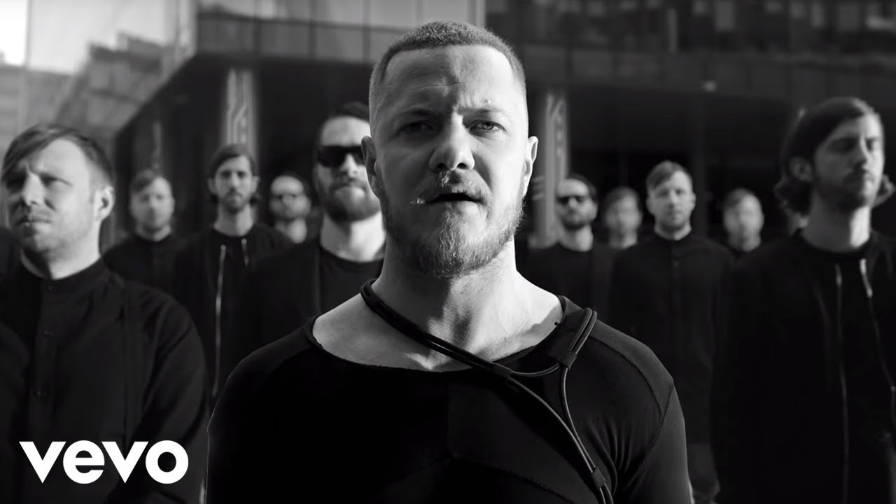 Imagine Dragons Gotickets 50 Off Code August 2018