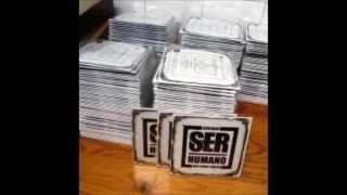 Xeg - Habilidade (mixtape Ser Humano)