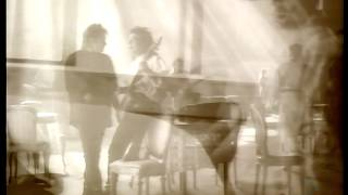 Cutting Crew -  I've Been In Love Before HD