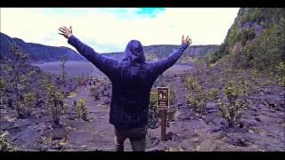 Seg & Gherats - La Teoria Del Volo (Official Video) 1080p HD