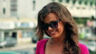 TiKi - Ti je kuptim (Official Video HD) 2011 new