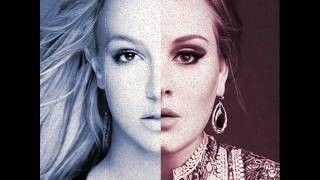 Adele vs Britney - Toxic in the Deep (Bumper's Mashup) [HQ]