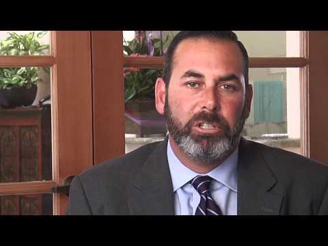 San Diego Divorce Attorney Kevin A Polis