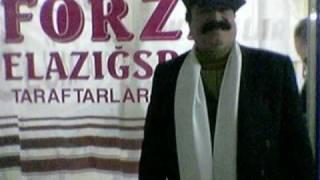 YOL YEMEZ (Efsane Nazmi Dayı)
