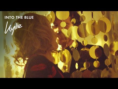 kylie-minogue-into-the-blue-official-video-kylie-minogue
