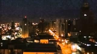 A VOLTA DO SPECTROMAN 01