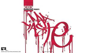 The Upbeats - King Sasquatch [Bad Taste Recordings]