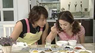 I think I love you [Full House OST] Sub Español