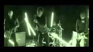Oomph! - Wach Auf (official video + перевод)