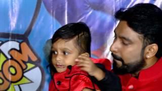 Mithran bday trailer