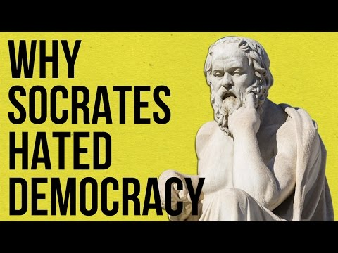 dati/mainpagelinks/Trump hemlock philosophy vote greece