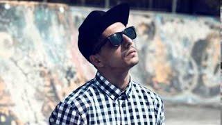 Francisca feat. Uddi - Piatra de pe inima  ( Karaoke )