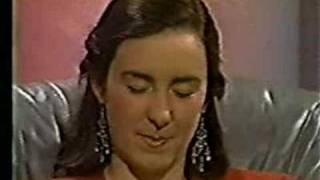 Superconscious Mind Tap Through Hypnosis - YouTube