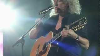 You're My Best Friend - Queen + Adam Lambert: LIVE at Hammersmith