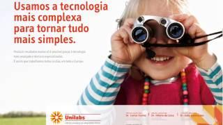 Unilabs Portugal
