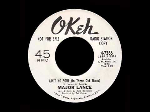 major-lance-aint-no-soul-in-these-old-shoes-bricomaligno