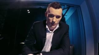 Ankieta: Krzysztof Mączyński [Wisła Kraków] || Ekstraklasa po godzinach