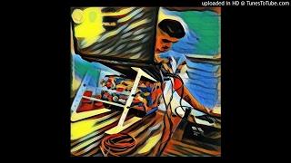MC Pikachu - Tava No Fluxo(2PeKes Afro Funk Remix)