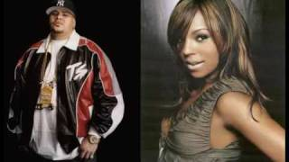 Fat Joe feat Ashanti - What's Luv? (Instrumental)