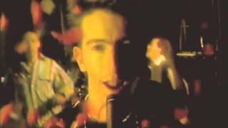 Jade - Viernes Por La Noche (Vídeo Oficial)