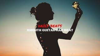 Smooth Guitar Rap Beat - Let it shine   90 bpm