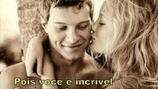 Just the way you are (tradução) - Bruno Mars legendado pt