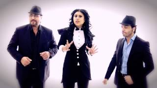 NAZMI'LER band - Kapone / оркестър NAZMI'LER - Капоне