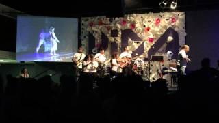 Thiago Grulha: Super-Herói - Cristolândia/IBAB