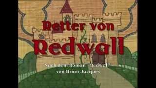 Redwall - Intro