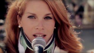 Broken Before - Stephanie Lynn (Official Music Video)
