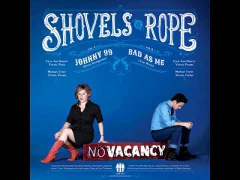 shovels-rope-johnny-99-serban-drago
