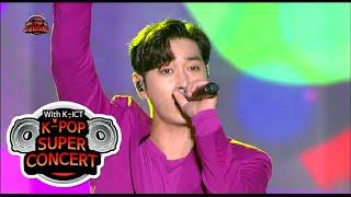 [HOT] 2PM - Hands Up, 투피엠 - 핸즈업, DMC Festival 2015