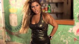 Lil Jon Feat Mr. Catra e Mulher Filé -  Machuka ( Clipe Oficial )