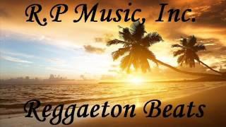 NEW Free Reggaeton Beats Reggaeton Romantico Beat