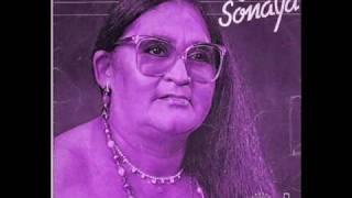 Sara Sonaya - Manequim Procurado [OFFICIAL]