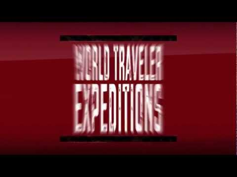 World Traveler Expeditions Promo