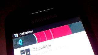 XuiMod Ticker Animation Test Preview