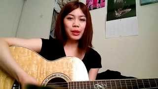 Dreaming Alone - Against the Current ft. Taka [cover by sahwee]