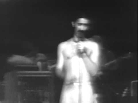 frank-zappa-honey-dont-you-want-a-man-like-me-10-13-1978-capitol-theatre-official-frank-zappa-on-mv